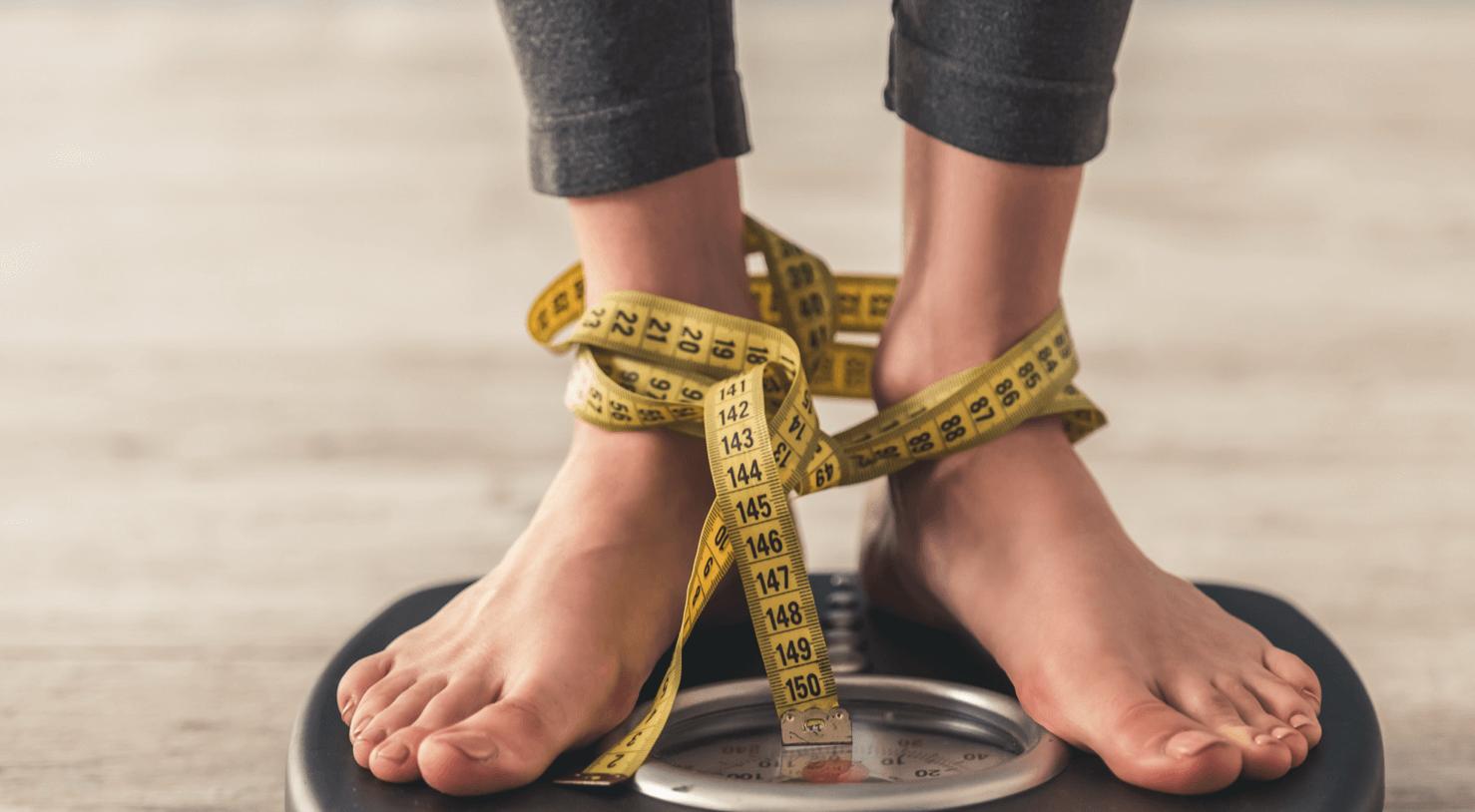 weight loss coaching with Jill Bunny